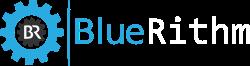 BlueRithm