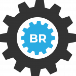 logo_gearsonly_large